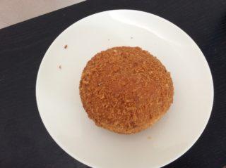 Panfeel SHUN カレーパン