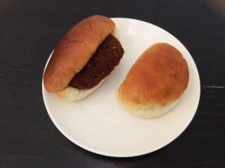 吉田菓子舗 パン
